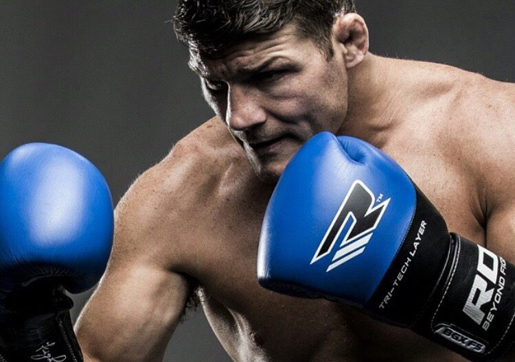 how-to-choose-boxing-gloves